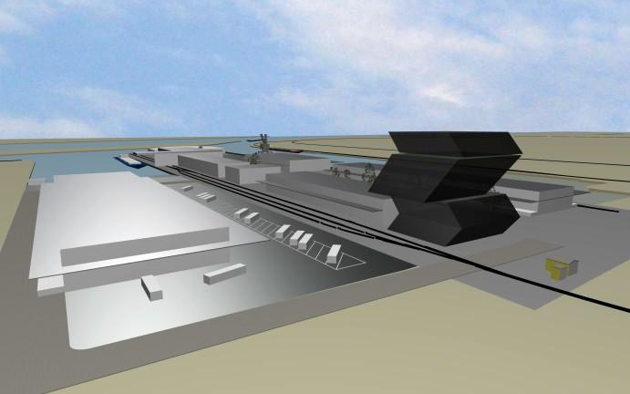 3D_Modell_Hafen Linz 2011-Final05